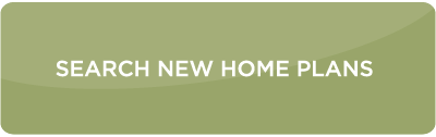 search new home plans