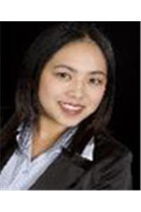Sarah Yang home