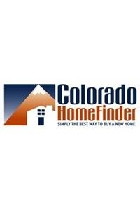 Colorado HomeFinder LLC